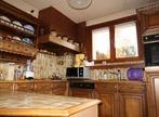 Vente Maison 5 pièces 93m² Taninges (74440) - Photo 2