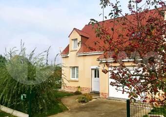 Vente Maison 6 pièces 90m² Boyelles (62128) - Photo 1