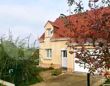 Vente Maison 6 pièces 90m² Boyelles (62128) - photo
