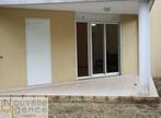 Vente Appartement 4 pièces 93m² Eglise - Mairie - Photo 6