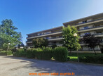 Vente Appartement 3 pièces 84m² Montélimar (26200) - Photo 2