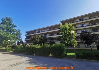 Vente Appartement 3 pièces 84m² Montélimar (26200)