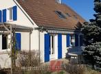 Vente Maison 9 pièces 200m² Olivet (45160) - Photo 1