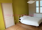 Sale House 4 rooms 115m² Saint-Valery-sur-Somme (80230) - Photo 5