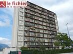 Vente Appartement 4 pièces 68m² Grenoble (38100) - Photo 12
