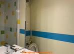 Location Appartement 2 pièces 49m² Montélimar (26200) - Photo 5