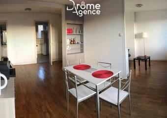 Location Appartement 3 pièces 61m² Valence (26000) - Photo 1
