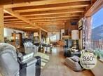 Sale Apartment 6 rooms 164m² VERSANT DU SOLEIL - Photo 1