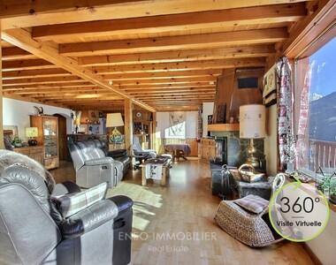Sale Apartment 6 rooms 164m² VERSANT DU SOLEIL - photo