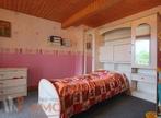 Vente Maison 9 pièces 160m² Yssingeaux (43200) - Photo 32