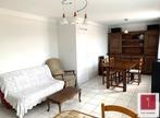 Sale Apartment 4 rooms 59m² Saint-Martin-le-Vinoux (38950) - Photo 11