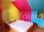 Vente Maison 7 pièces 140m² Vendin-le-Vieil (62880) - Photo 10