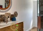 Vente Appartement 2 pièces 45m² Cucq (62780) - Photo 6