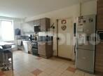 Vente Appartement 4 pièces 90m² Merville (59660) - Photo 4