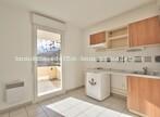 Vente Appartement 2 pièces 45m² Albertville (73200) - Photo 4