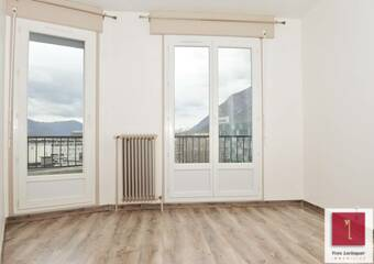 Renting Apartment 2 rooms 35m² Grenoble (38000) - Photo 1