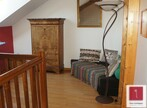 Sale House 6 rooms 182m² FONTANIL - Photo 24