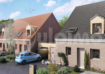 Vente Maison 5 pièces 94m² Nomain (59310) - Photo 1