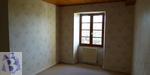 Sale House 6 rooms 162m² Jauldes - Photo 11