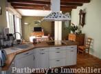 Vente Maison 4 pièces 172m² Parthenay (79200) - Photo 7