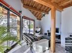 Vente Maison 5 pièces 160m² VERSANT DU SOLEIL - Photo 3