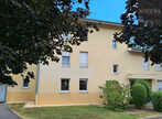 Location Appartement 67m² Saint-Nazaire-les-Eymes (38330) - Photo 1