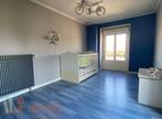 Vente Maison 4 pièces 104m² Rive-de-Gier (42800) - Photo 7