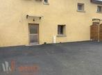 Vente Maison 3 pièces 63m² Saint-Didier-sur-Chalaronne (01140) - Photo 1