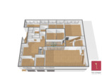 Sale Commercial premises 264m² Grenoble (38000) - Photo 3
