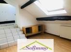 Location Appartement 3 pièces 47m² Les Abrets (38490) - Photo 5