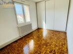 Location Appartement 5 pièces 96m² Bourg-lès-Valence (26500) - Photo 9