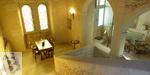 Sale House 12 rooms 700m² Villebois-Lavalette (16320) - Photo 12