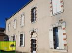 Vente Appartement 4 pièces 72m² La Tremblade (17390) - Photo 4