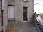 Vente Immeuble 19 pièces 371m² Dunières (43220) - Photo 14