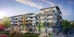 Vente Appartement 5 pièces 99m² Moirans (38430) - Photo 1