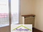 Vente Appartement 3 pièces 71m² Bourgoin-Jallieu (38300) - Photo 2