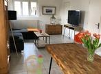 Sale House 5 rooms 91m² Cucq (62780) - Photo 1