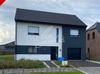 Vente Maison 5 pièces 120m² Neuf-Berquin (59940) - Photo 1