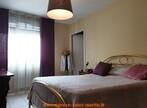 Vente Appartement 4 pièces 95m² Montélimar (26200) - Photo 5