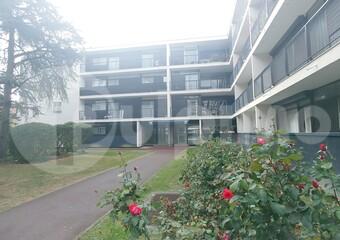 Vente Appartement 1 pièce 13m² Lille (59000) - Photo 1