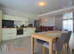 Vente Appartement 4 pièces 89m² Veauche (42340) - Photo 5