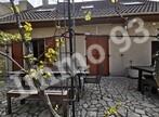 Vente Maison 6 pièces 129m² Drancy (93700) - Photo 4