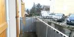 Vente Appartement 3 pièces 60m² Vourey (38210) - Photo 1
