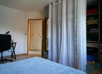 Sale House 160m² Le Versoud (38420) - Photo 25