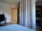Vente Maison 160m² Le Versoud (38420) - Photo 25