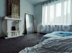Vente Maison 7 pièces 160m² Arras (62000) - Photo 14