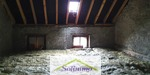 Vente Maison 6 pièces 135m² Sault-Brénaz (01150) - Photo 11