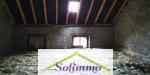 Vente Maison 6 pièces 135m² Montalieu-Vercieu (38390) - Photo 11