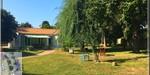 Vente Maison 6 pièces 96m² Soyaux (16800) - Photo 1