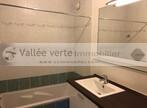 Vente Appartement 3 pièces 69m² Boëge (74420) - Photo 2